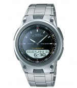 Reloj Casio AW-80d-1