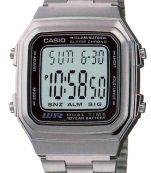 Reloj Casio a178wa