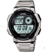 Reloj Casio ae-1000wd