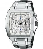 Reloj Casio ef-329d