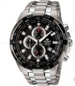 Reloj Casio ef-539d
