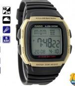 Reloj Casio w-96h
