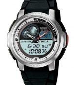 Reloj Casio AQF-102W-7B
