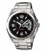 Reloj Casio ef-129d