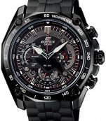 Reloj Casio ef-550pb
