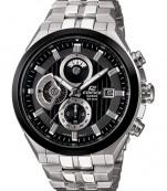 Reloj Casio ef-556d