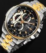 Reloj Casio ef-558sg