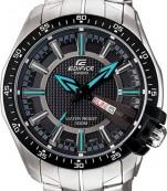 Reloj Casio ef-130d