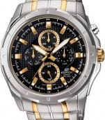 Reloj Casio ef-328sg