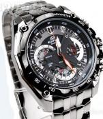 Reloj Casio ef-550d-1a