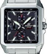 Reloj Casio ef-333d-1a