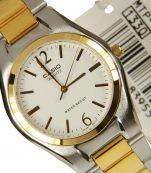 Reloj Casio mtp-1253sg-7a