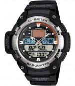 Reloj Casio sgw-400h-1b