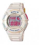 Casio Baby-G BGD-120P-7a