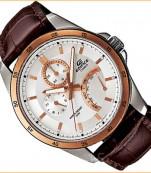 Reloj Casio ef-341l