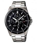 Reloj Casio ef-341d