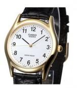 Reloj Casio mtp-1094q