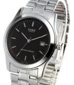 Reloj Casio mtp-1141a-1a