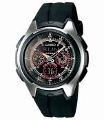 Reloj Casio aq-163w