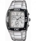 Reloj Casio ef-515d
