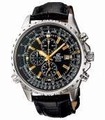 Reloj Casio ef-527l