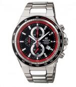 Reloj Casio ef-546d