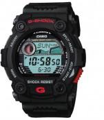 Reloj Casio G-Shock g-7900-1