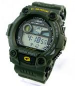 RELOJ CASIO G-SHOCK G-7900-3