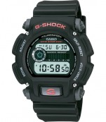 Reloj Casio G-Shock dw-9052-1