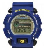 RELOJ CASIO G-SHOCK DW-9052-2