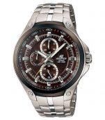 Reloj Casio ef-326d-5