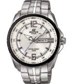 Reloj Casio ef-131d