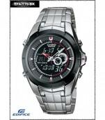 Reloj Casio efa-119bk