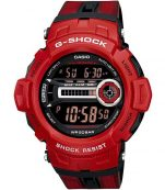 Reloj Casio G-Shock gd-200-4d