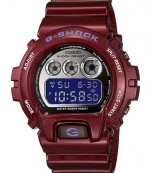 Reloj Casio g-shock dw-6900sb-4d