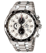 Reloj Casio ef-539d-7