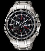 Relojes Casio ef-545d