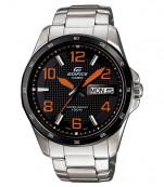 Relojes Casio ef-132