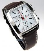 Reloj Casio ef-509l
