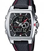 Reloj Casio efa-120l