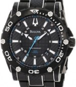 Reloj Bulova para hombre 98b153