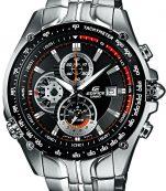 Reloj Casio ef-543d-1