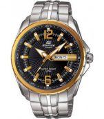 Reloj Casio ef-131d-1