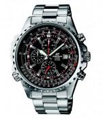 Reloj Casio ef-527d-1