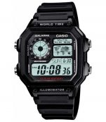Reloj Casio ae-1200wh