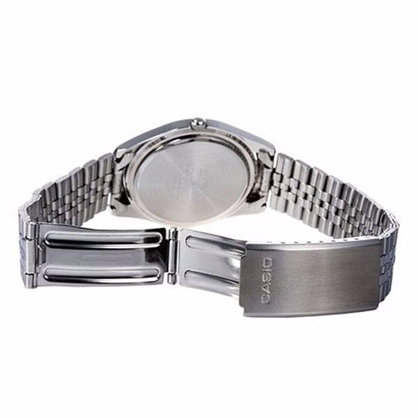reloj-casio-hombre-mtp-1129a-7a-plateado-banda-de-acero-ino-d_nq_np_854211-mco20499929426_112015-f