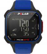 Reloj Polar RC3 GPS INTEGRADO