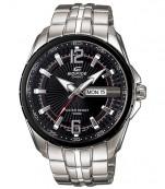 Reloj Casio ef-131d-1a1