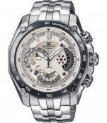 Reloj Casio ef-550d-7a