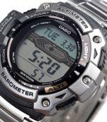 Reloj Casio sgw-300hd